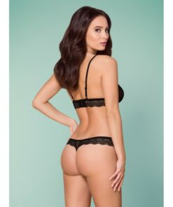 864-set-1-lingerie-2-pcs-