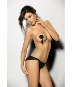 Anche String-lingerie sexy