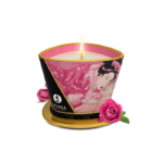 bougie-de-massage-lueur-et-caresses-aphrodisia-rose (1)