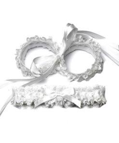 ever after bride set tyes by tara