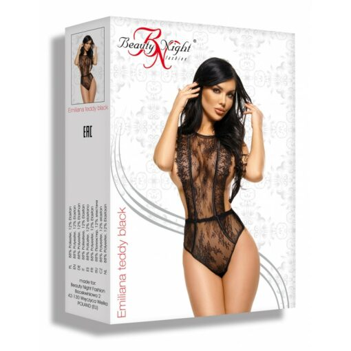 emiliana-body-noir-sensuel