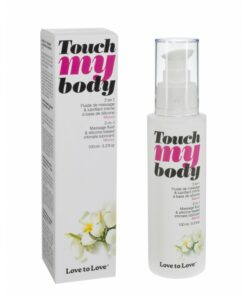 touch-my-body-monoi-100ml