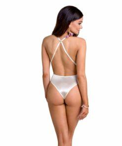 body sexy inoe- lingerie sexy-
