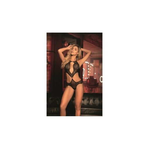 Body sexy Style 8433 lingerie sexy