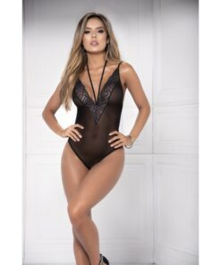 Body sexy Style 8476 -lingerie sexy- body