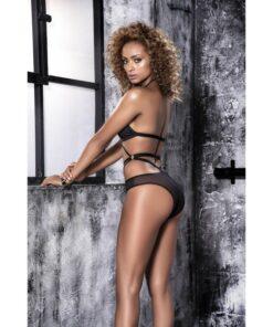body sexy style 8517- lingerie sexy