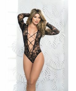 Body sexy -Style 7172- lingerie sexy