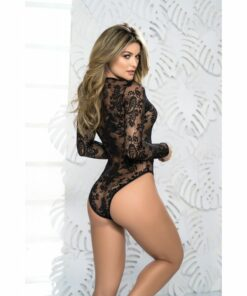 Body sexy Style -7172- lingerie sexy