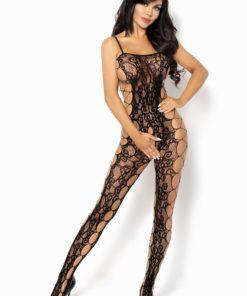 bodystocking -portia -lingerie sexy -body sexy