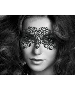 masque dalila -masque sexy et érotique - réversible